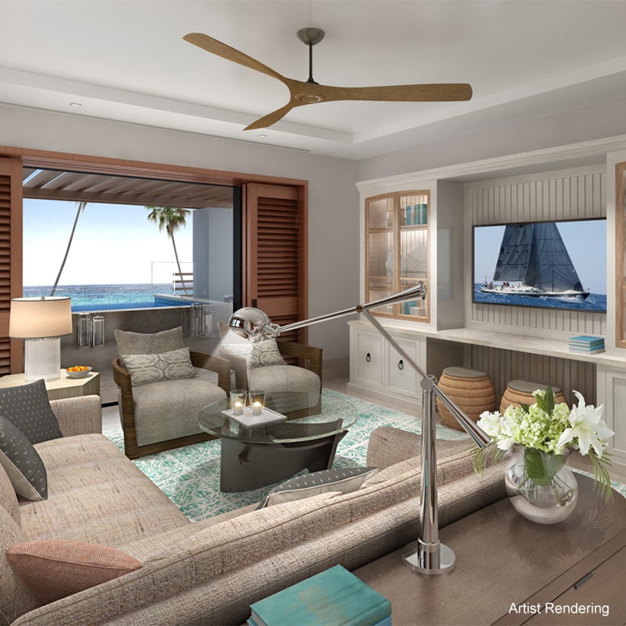 Bay Cove Apartments: Bermuda Luxury Homes For Sale